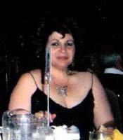 Pearl Castaldo