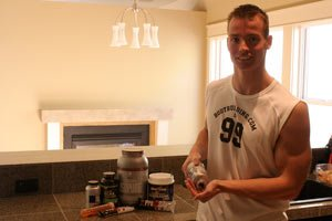 If You Want To Pick Quality Supplements, You Need To Know The Rules Of The Game.