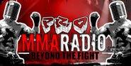Pro MMA Radio Show