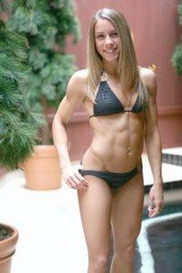 Rachel Fox
