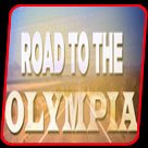Road To The 2008 Olympia!
