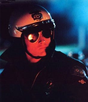 T 1000 Terminator Terminator T1000 In terminator 2, the t-1000 is