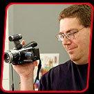 Ron Avidan's USAs Promo Videos