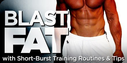 plateau weight loss bodybuilding workout