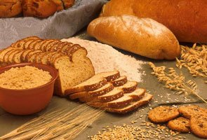 Complex Carbohydrates Also Help Increase Brain Function.