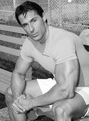 Anthony Catanzaro