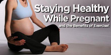 Diabetes While Pregnant Best Diabetic Diet