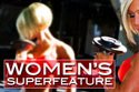 Women's SuperFeature
