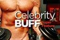 Celebrity Buff SuperFeature