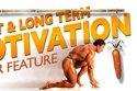Short & Long Term Motivational SuperFeature