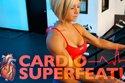 Cardio SuperFeature