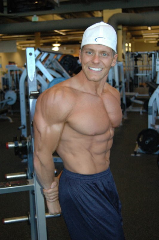 Most effective way to lose weight in 2 weeks photo 2