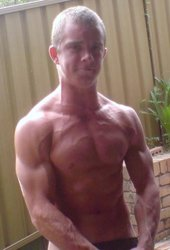 Nick Osborn