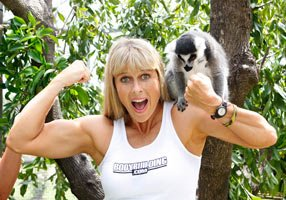 Related pictures is terri irwin dating yet coooooool pictures to pin