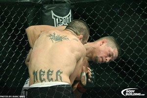 Diaz Vs Neer