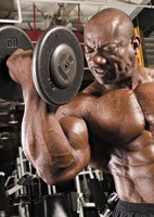 If You've Ever Touched A Dumbbell, You've Heard Of Pre- And Post-Workout Nutrition.