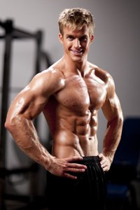 There Are Countless Skills, Elements And Tools Gained From Being A Bodybuilding Enthusiast.