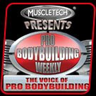 Pro Bodybuilding Weekly: 2009 New York Pro Post-Show!