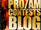 2009 Pro/Am Contests Blog