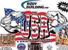 2009 NPC USA Information