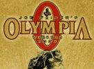 2009 Olympia Blog!