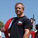 BodySpace Physique of the Month: DanStrongman