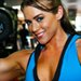 BodySpace Physique of the Month: Tiffany Forni