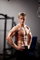 You Will Get Amazing Results Each Week With 3-S Training.