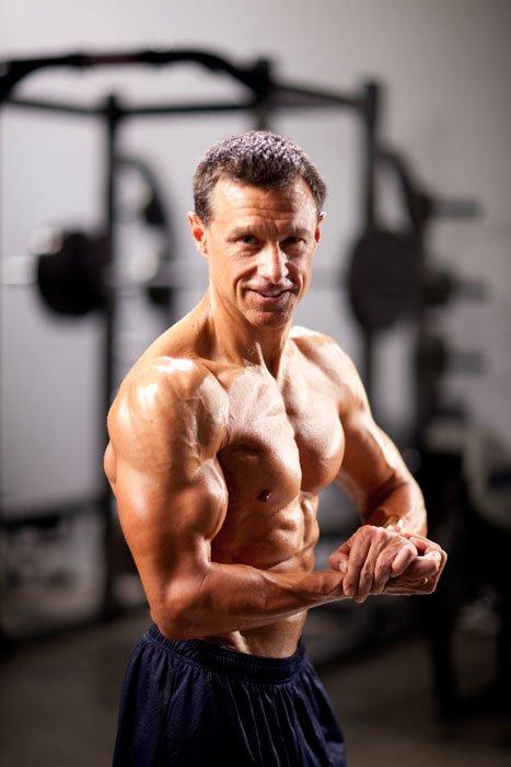 Bodybuilding help