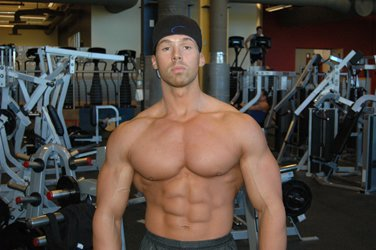 Weight Training Makes Your Body Utilize More Calories In The Post Workout Period.