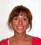 Jo Marie Specializes In Core Training And Stability Ball Training.