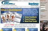 BodyBlogs