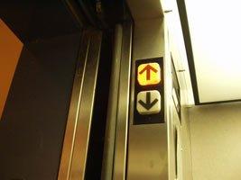 Develop Your 2-3 Minute Elevator Speech.