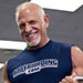 BodySpace Physique of the Month: OldSuperman