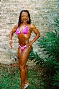 Brenda Boyd