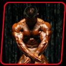 Brian Bullman's 2009 IFBB Europa Pro Bodybuilding Contest Preview!