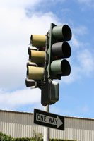 By Altering The Stop And Go Signals We Can Optimize Our Training Effect.