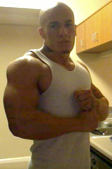 transformation of the weeksynthol?