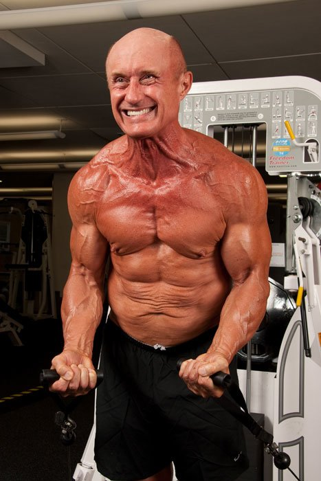 muscle fuel anabolic lean muscle catalyst