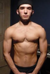 Bodybuilding.Com Has Helped Me In The Education Of My Own Anatomy And Supplementation Recommendations.