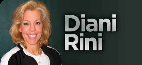 Diana Rini