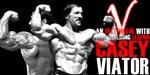 An Interview With Bodybuilding Legend Casey Viator.