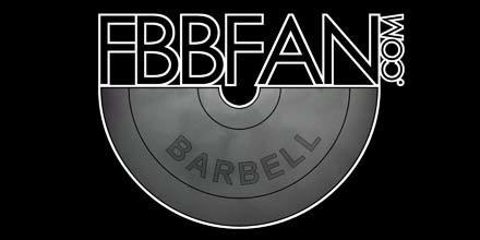 FBBFan