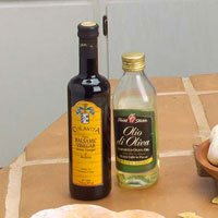 Olive Oil Is A Great Source Of Monosaturated Fat.