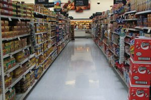 Processed Foods Are Any Food That Is Not In The Condition Which It Would Come From In Nature.