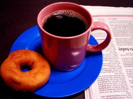 Is Caffeine Helpful Or Harmful?