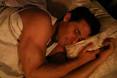 Sleep Is Really The Only Time Your Muscles Can Completely Rest And Recover.
