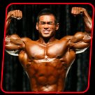 Japanese Pro Bodybuilder Hide Yamagishi Discusses His A Return To Competition!