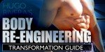 Body Re-Engineering Transformation Guide: Rest And Recovery - (Part 7)