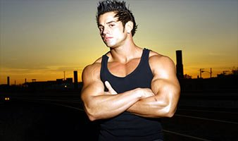 Joey Kovar Is Considered By Many To Be The Most Popular Real World Cast Member Of All Time.